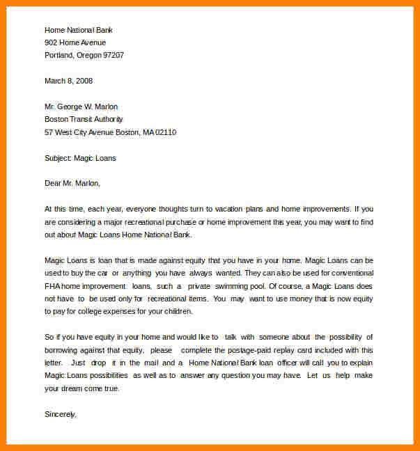10+ sales introduction letter   Introduction Letter