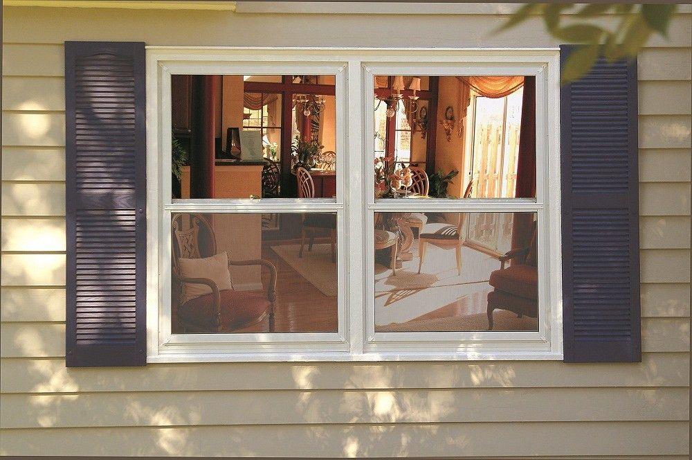 Windows, Doors, & Skylights | Department of Energy