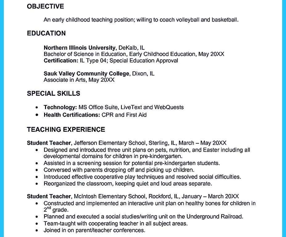 Basketball Coach Resume | haadyaooverbayresort.com