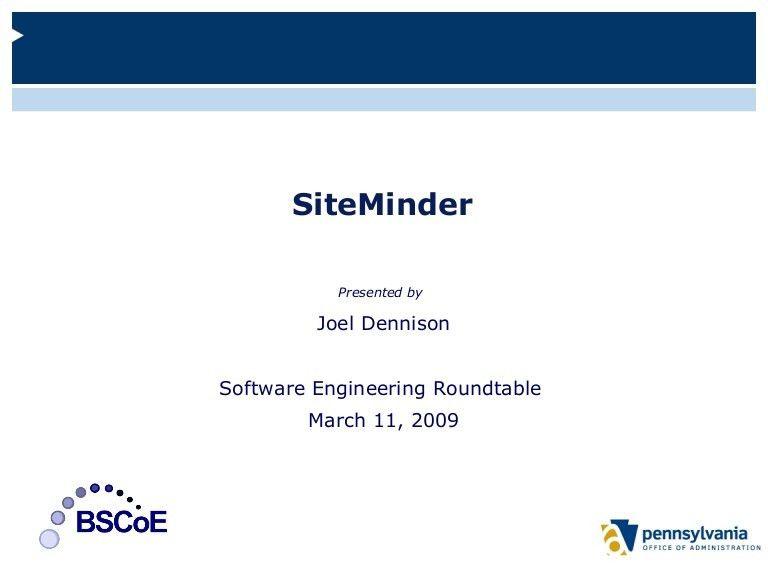 siteminder-100512135329-phpapp02-thumbnail-4.jpg?cb=1273672607