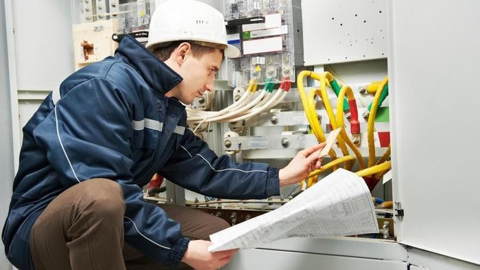 Electrical Contractors Adelaide | Complete Electrical Services