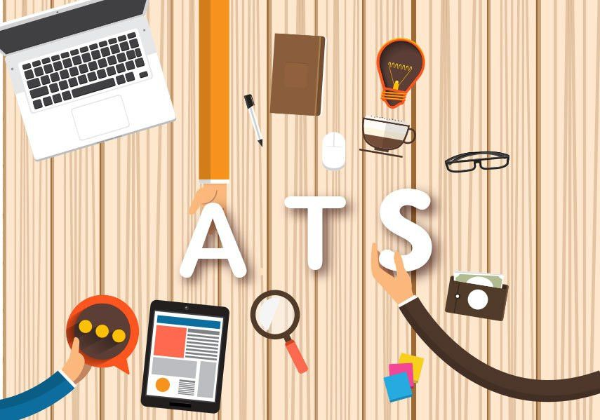 What is an Applicant Tracking System? - Candidate Manager - ATS