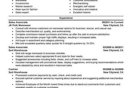 Resume Sample Inside Sales Resume Examples, Outside Sales, Outside ...
