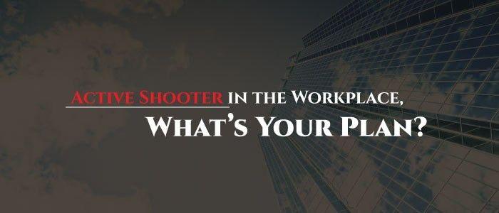 Active Shooter Plan Template   aplg-planetariums.org