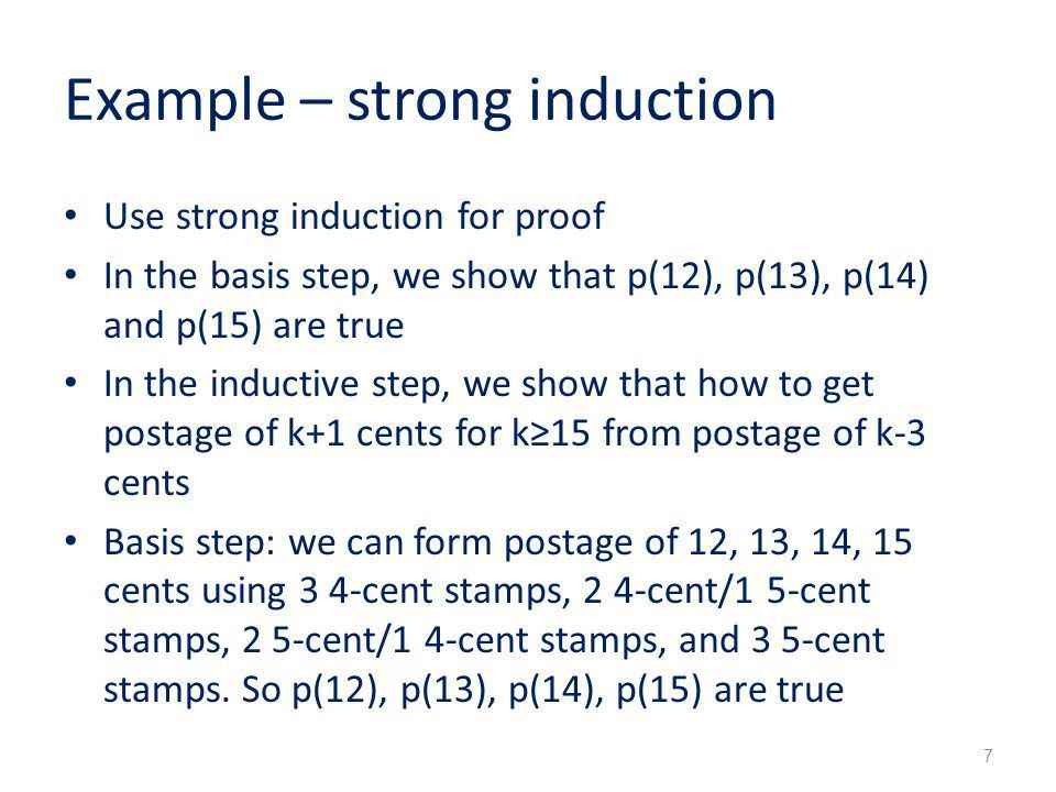 CSE115/ENGR160 Discrete Mathematics 03/31/11 - ppt video online ...