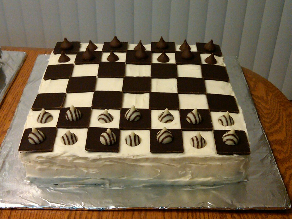 1000 Images About Cake Auction Ideas On Pinterest