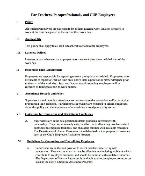 military resume templates firefighter resume example resume