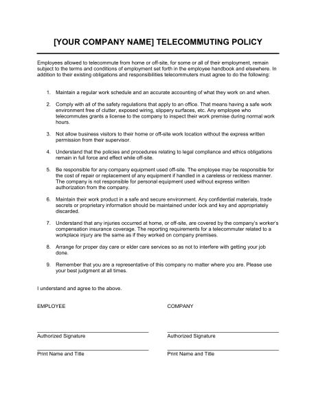 Smoking Policy - Template & Sample Form | Biztree.com