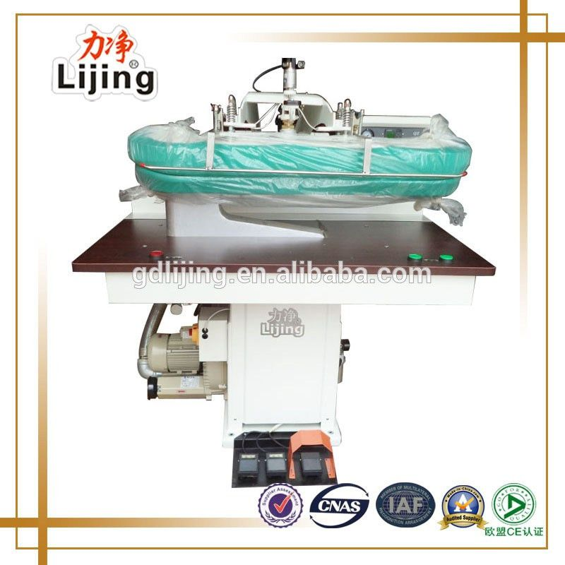 Iron Press Table, Iron Press Table Suppliers and Manufacturers at ...