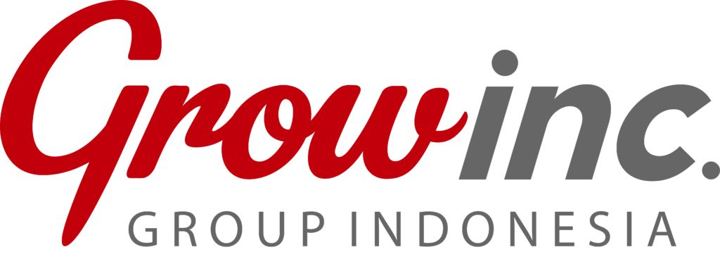 Growinc Group Indonesia - Full Service Advertising Agency ...
