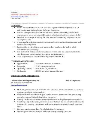 Font Size Resume, everyday | career, resume ideas and resume ...