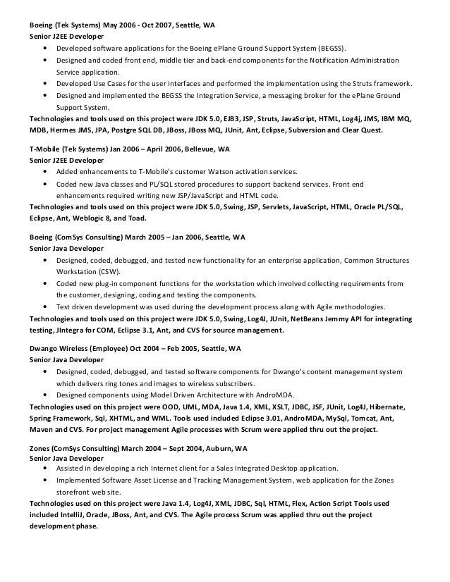 Web Developer Cover Letter Web Developer Cover Letter Classic Asp - Mobile developer cover letter