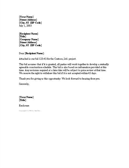Back Office Cover Letter | Sample Customer Service Resume with Bid ...