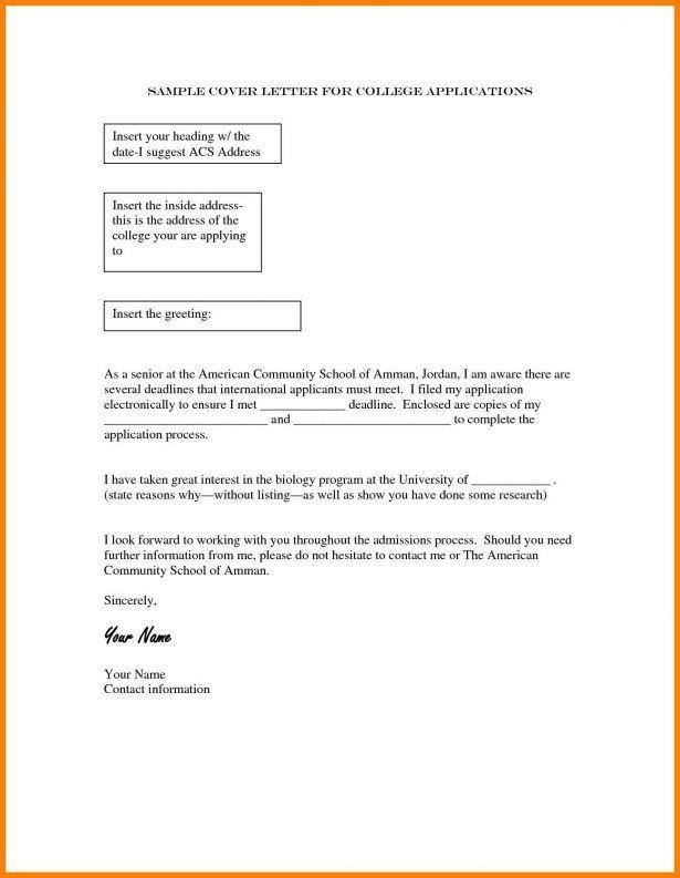 Cv Resume Biodata Samples. resume cv bio data curriculum resume ...