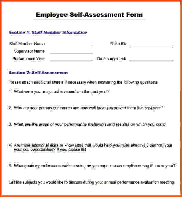 Employee Evaluation Template.Employee Evaluation Form.jpg ...