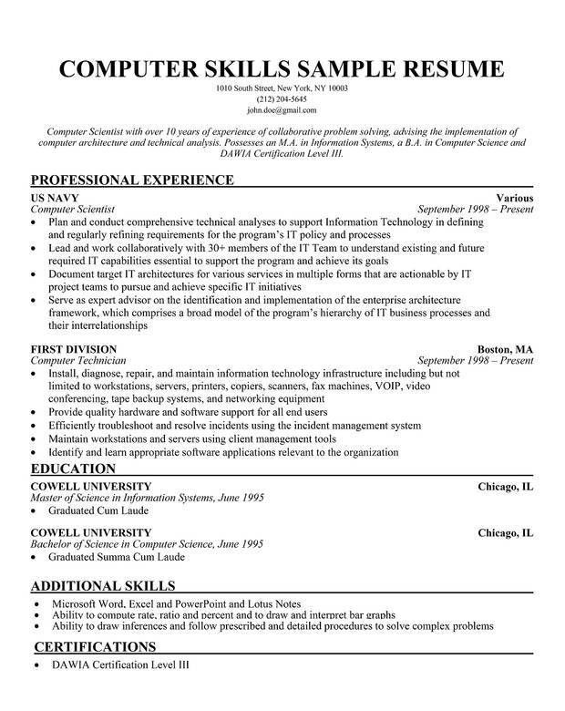 resume cv writing guidance resume writing resume guidance resume ...