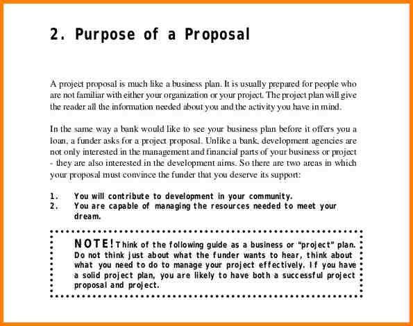 Project Proposal Pdf. Sample Project Evaluation Forms - 9+ Free ...