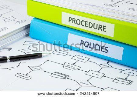 Process Flow In Word - cv01.billybullock.us
