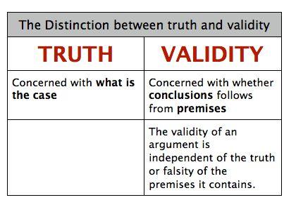 TOKnow-11 - Deductive Reasoning