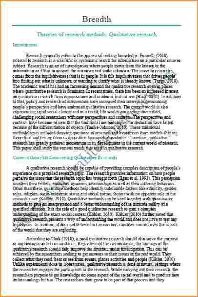 Literature Review Sample.30061725.png - Questionnaire Template