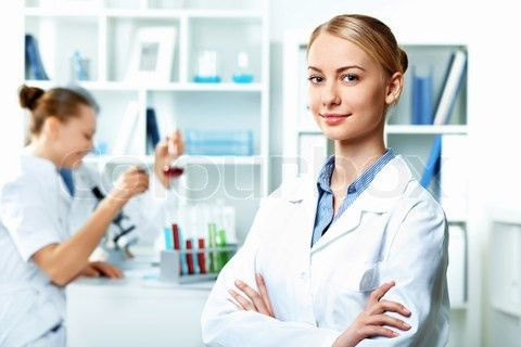 Cosmetic Chemist Jobs – Where to find them – Chemists Corner