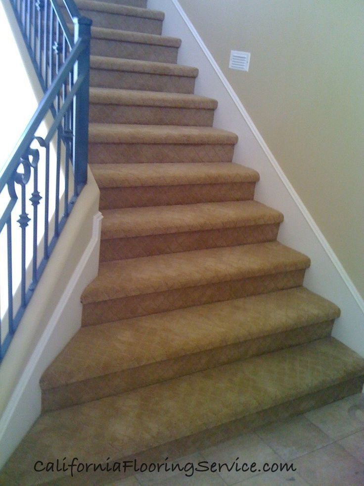 Best 25+ Carpet installation prices ideas on Pinterest | Types of ...