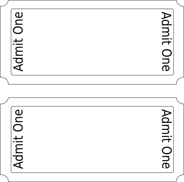 printable-ticket-templates