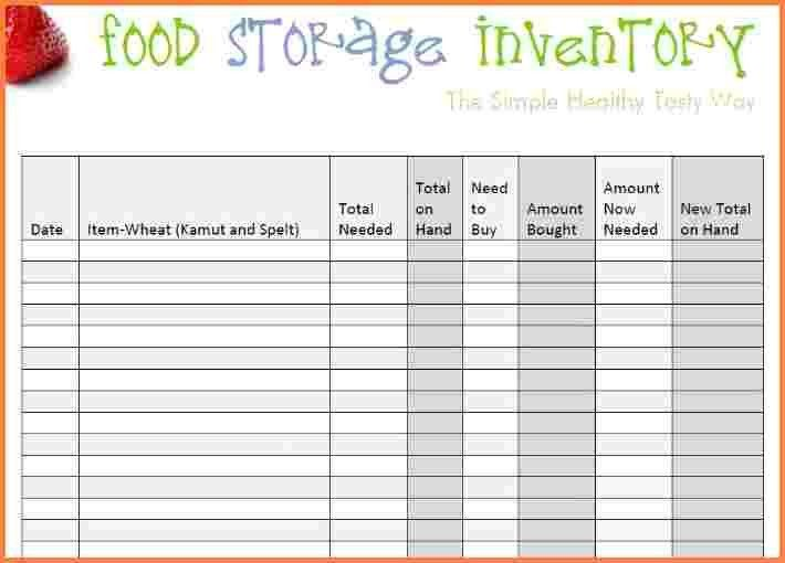 12+ supply inventory spreadsheet | Excel Spreadsheets Group