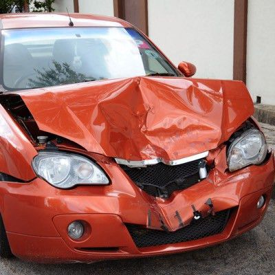 Motor Vehicle Damage Appraiser Licensing | AdjusterPro