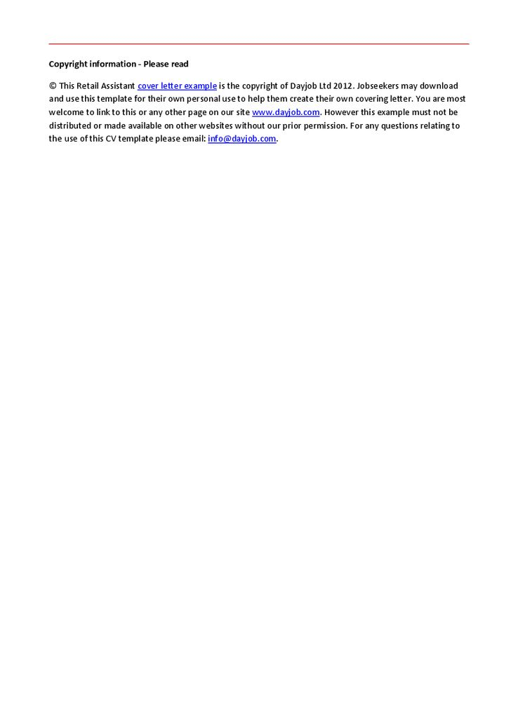 assistant cover letter sample images cover letter ideas cover ...