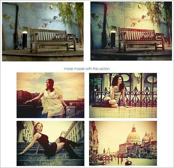 83 best Photoshop templates images on Pinterest | Photoshop ...