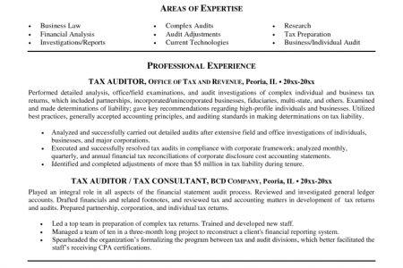 resume writter internal auditor resume summary and hotel auditor ...