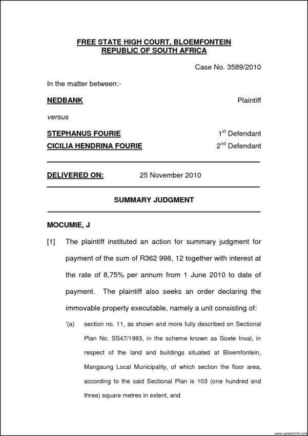 Friendly Loan Agreement Draft Loan Agreement Draft Consumer Loan ...