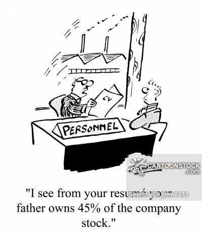 Cv's Cartoons and Comics - funny pictures from CartoonStock