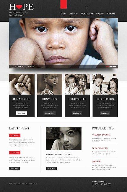 127 best Website Design images on Pinterest | Dashboard design ...