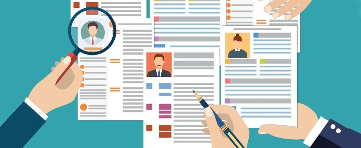 Resume Tips for the AML Professional | ACAMS Today