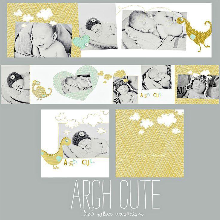 87 best album photo images on Pinterest | Album design, Book ...