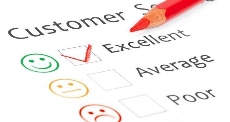 Talks About Managing The Customer Service Experience For Food ...