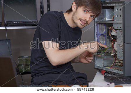 research assistant job lahore punjab public service commission job ...