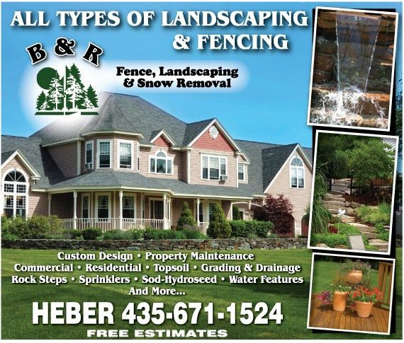 The use of Las Vegas landscape maintenance contracts – what you ...