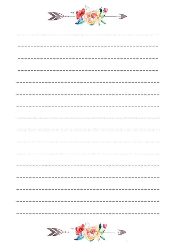 610 best Stationery images on Pinterest | Writing papers ...