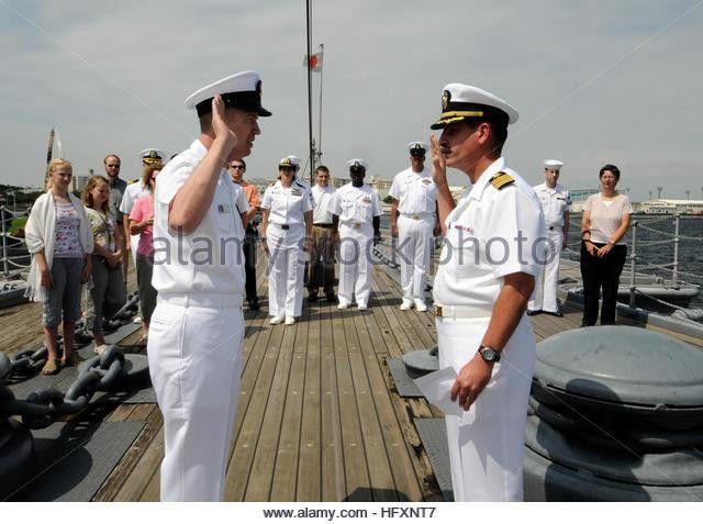 Admiral Togo Heihachiro Stock Photos & Admiral Togo Heihachiro ...