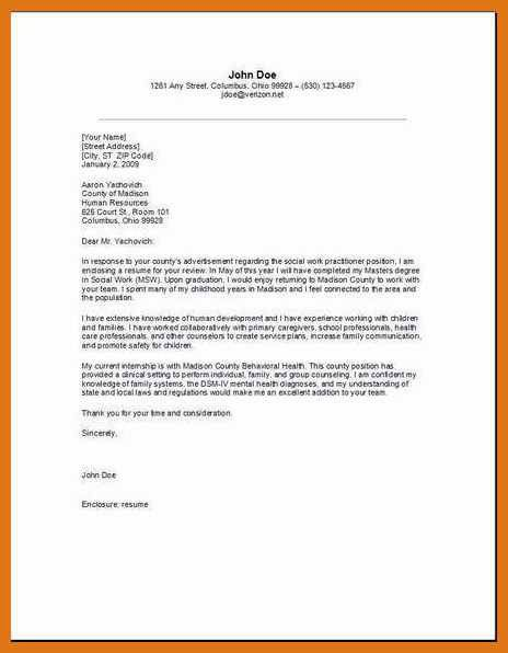 administrative assistant cover letter sample. professional acting ...