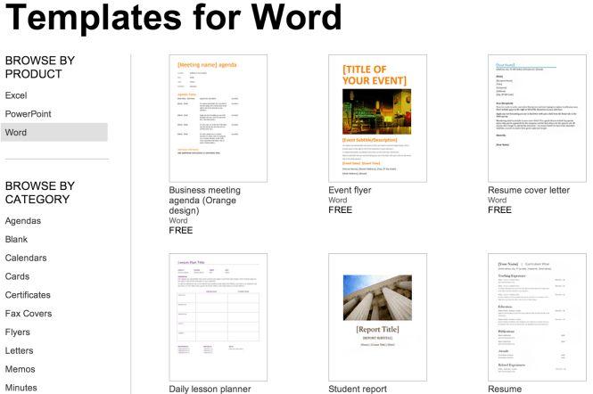User Manual Template – Get Calendar Templates