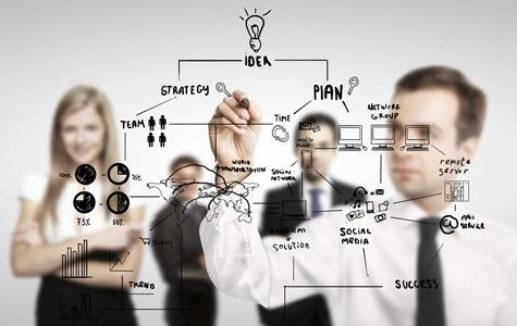 Service Improvement Plan | Project Documents | PMBOK Templates