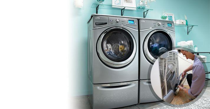 Appliance Technician Richmond (604-757-3509) Home Appliance