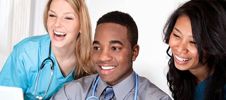 What Does a Medical Assistant Do?   A Day in the Life