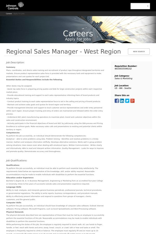 sales manager job description youtube. if you think being car ...