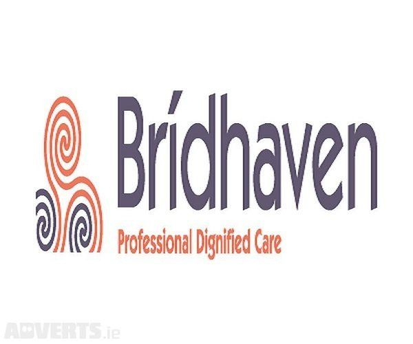 Brdhaven Nursing Home Jobs, Part Time Receptionist Administrator ...