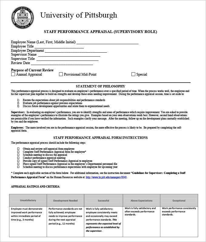 Sample Hr Form. Sample Employee Complaint Form On Company Hr ...